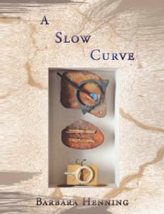 A Slow Curve_2