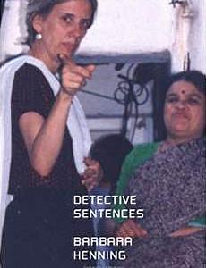 DETECTIVE_SENTENCES
