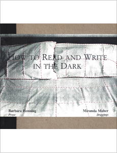 How to Read and Write in the Dark_cover