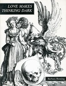 Love Makes Thinking Dark_2