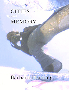 cities memory cover 2